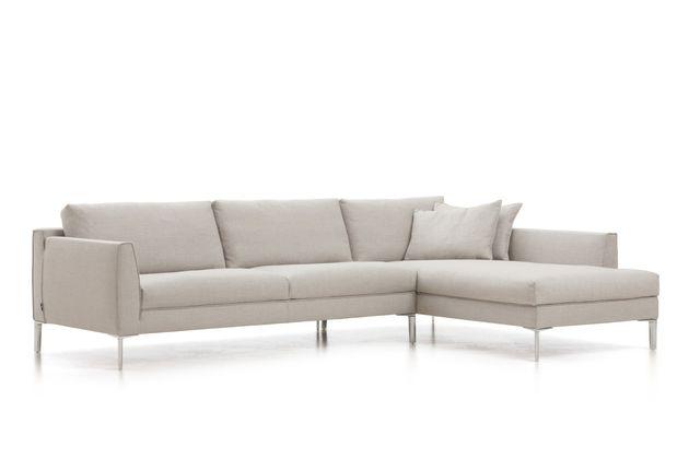 Design on Stock Heelz Hoekbank