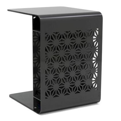 Design on Stock Koyo Bijzettafel