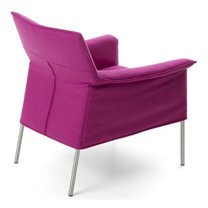Design on Stock Limec Fauteuil