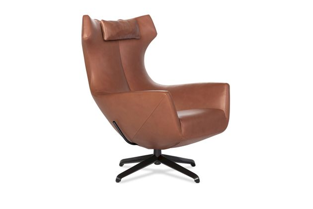 Design on Stock Nosto Fauteuil