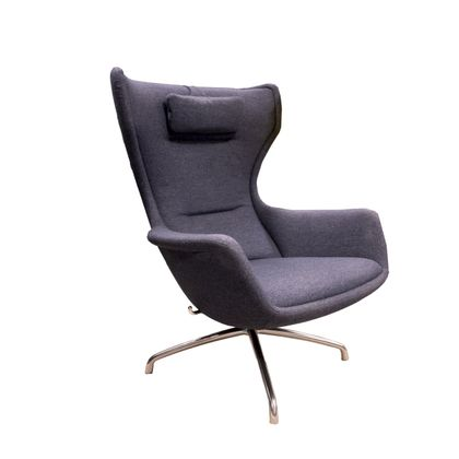 Design on Stock Puuro Fauteuil