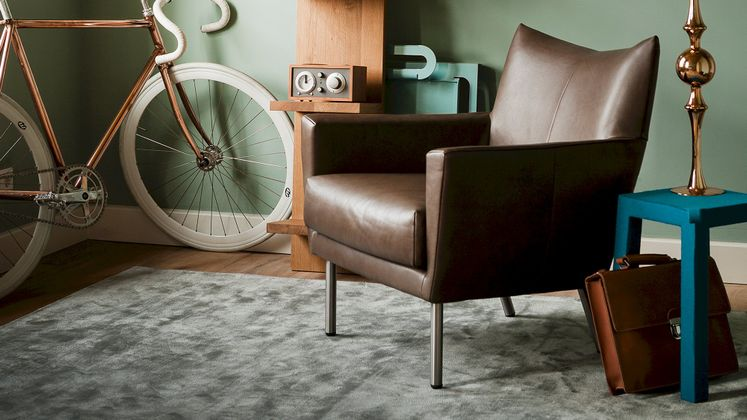 Design on Stock Toma Fauteuil