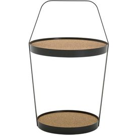 Design on Stock Tub Bijzettafel