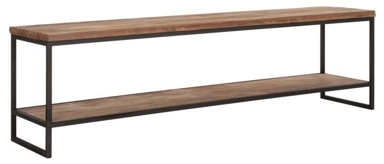 DTP Interiors Beam Large Sidetable