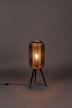 Dutchbone Archer M Vloerlamp