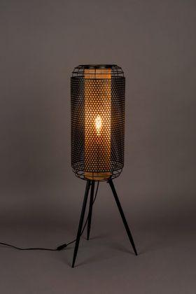 Dutchbone Archer XL Vloerlamp