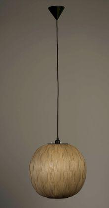 Dutchbone Bond Round Hanglamp