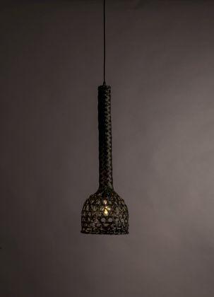 Dutchbone Boo Hanglamp