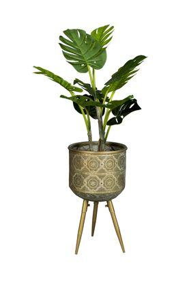 Dutchbone Botanique Planthouder