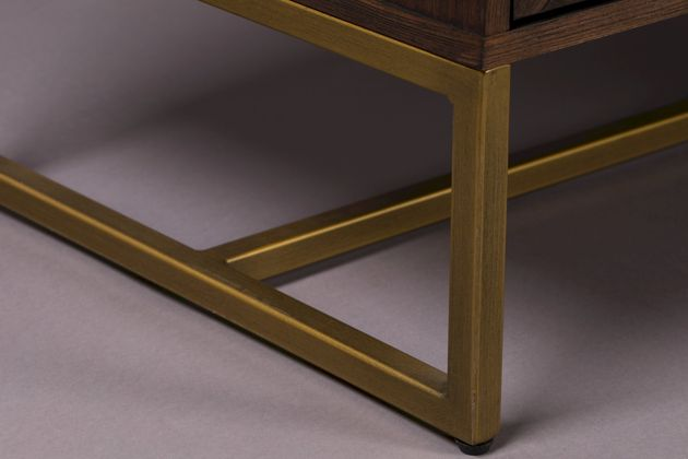 Dutchbone Class High Dressoir