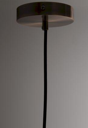 Dutchbone Cooper Hanglamp