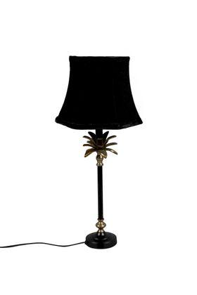 Dutchbone Cresta Tafellamp