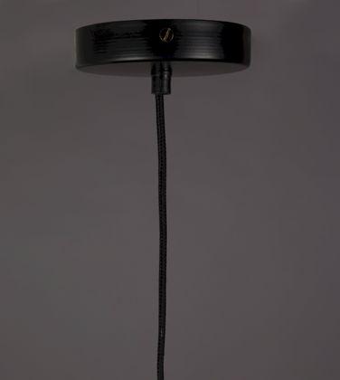 Dutchbone Cubo Hanglamp