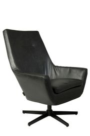 null Don Fauteuil