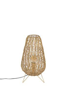 Dutchbone Filo Tafellamp