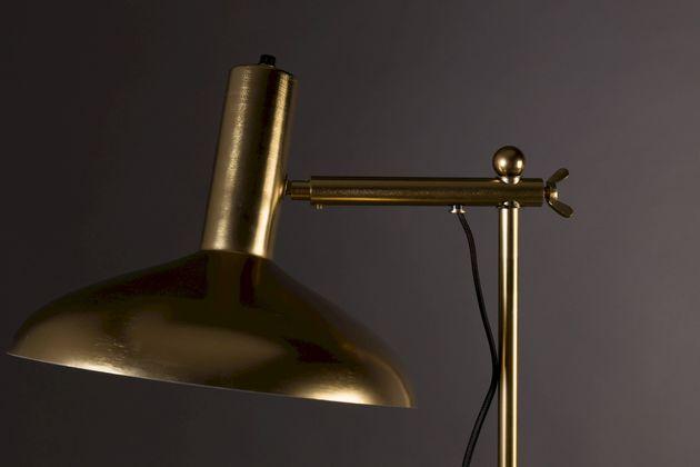 Dutchbone Karish Vloerlamp