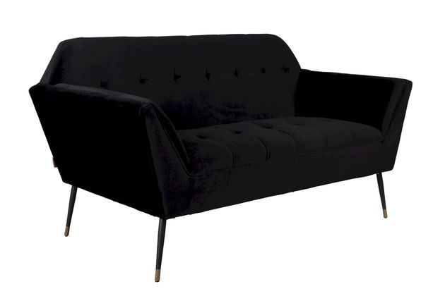 Dutchbone Kate Sofa