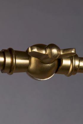 Dutchbone Lily Wandlamp