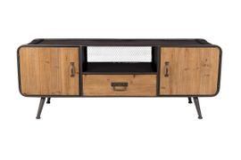 Dutchbone Low Gin Dressoir