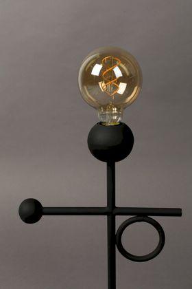 Dutchbone Loyd Tafellamp