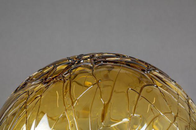 Dutchbone Lune Tafellamp
