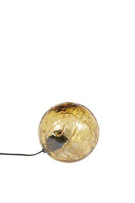 Lune Tafellamp