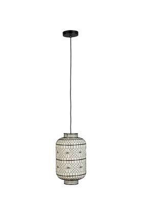 Dutchbone Ming Hanglamp