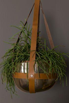 Dutchbone Oasis Planthouder