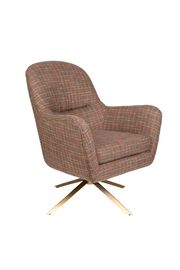 null Robusto Fauteuil
