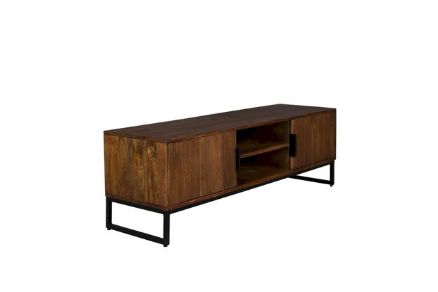 Dutchbone Saroo Dressoir