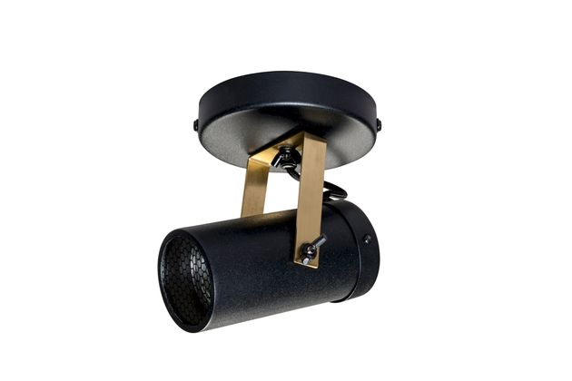 Dutchbone Scope-1 Wandlamp