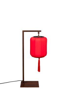 Dutchbone Suoni Tafellamp