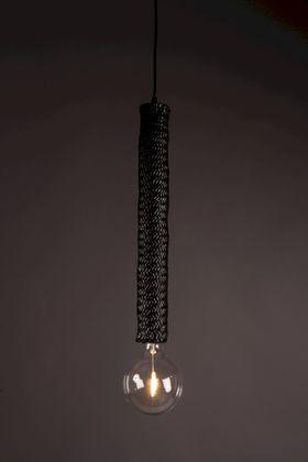 Dutchbone Tan Hanglamp