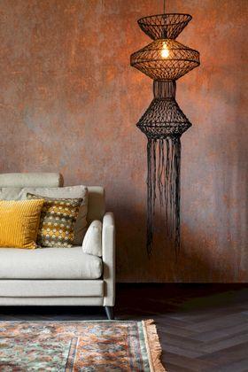 Dutchbone Tangan Hanglamp