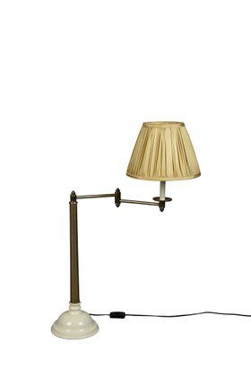 Dutchbone The Allis Tafellamp
