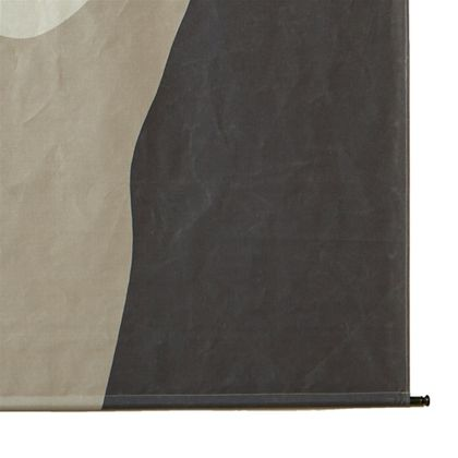 Eijerkamp Collectie Abstract Wanddecoratie