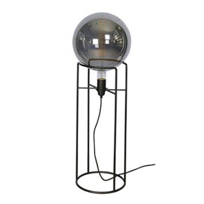 Eijerkamp Collectie Arone Vloerlamp