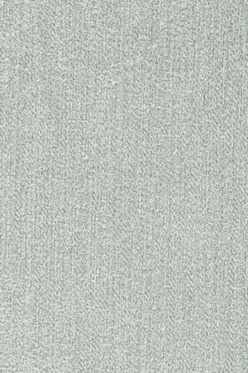 Eijerkamp Collectie Aspen Counter stoel