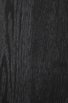 Eijerkamp Collectie Aspen Wood Eetkamerstoel