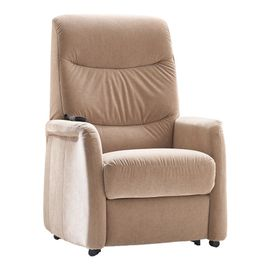 Eijerkamp Collectie Bart Relaxfauteuil