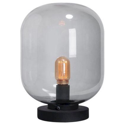 Eijerkamp Collectie Benn Tafellamp