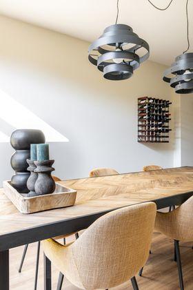 Eijerkamp Collectie Blagoon Hanglamp