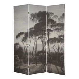 Eijerkamp Collectie Bomen Roomdivider