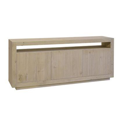 Eijerkamp Collectie Bright TV-meubel