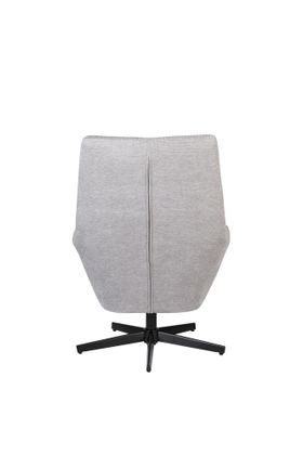 Eijerkamp Collectie Bruno Lounge Chair