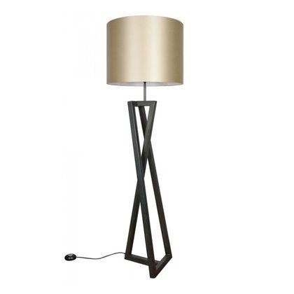 Eijerkamp Collectie Calitri Vloerlamp