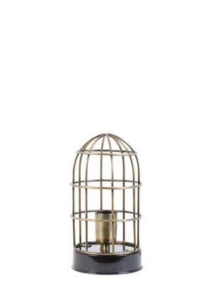 Eijerkamp Collectie Carandira Tafellamp