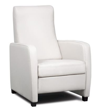 Eijerkamp Collectie Chairs Fauteuil