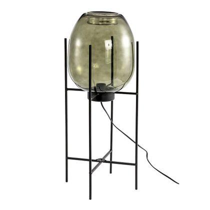 Eijerkamp Collectie Chett Vloerlamp