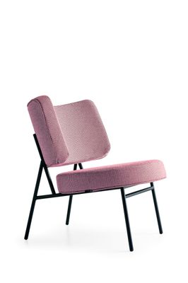 Coco Fauteuil